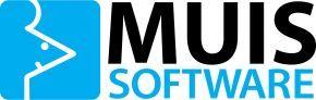 MUIS Software: 30 jaar gespitst op uw cijfers