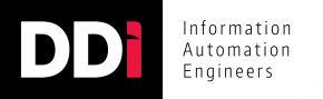 Foto: DDi vernieuwt haar bedrijfspositionering en software